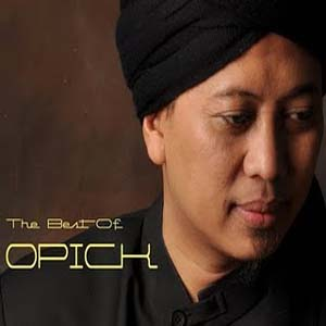 Opick - Maha Penyayang